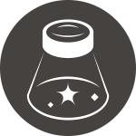 Icons_Services_Spezialanfertigen