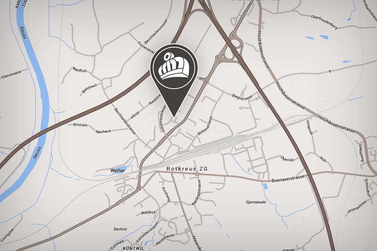 Maps_Rotkreuz